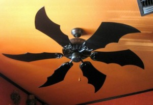batman-ceiling-fan